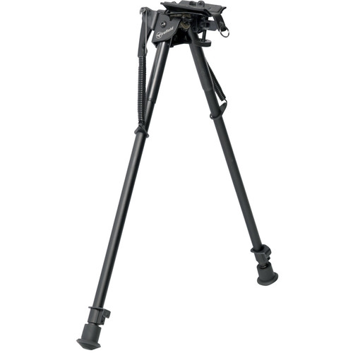 """Firefield Stronghold 14-26"""" Bipod"""