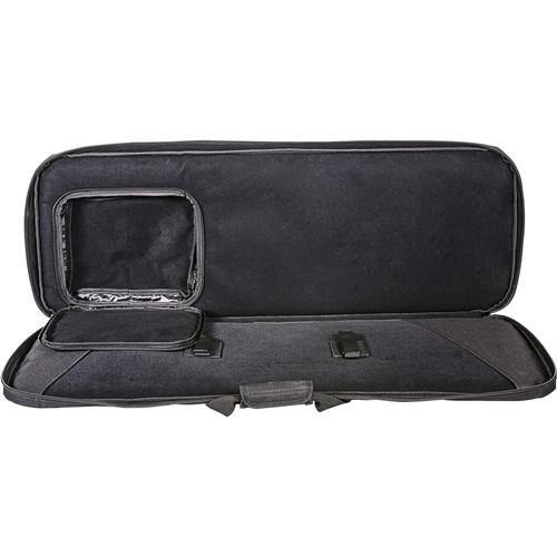 Firefield Carbon-Series Single Rifle Bag