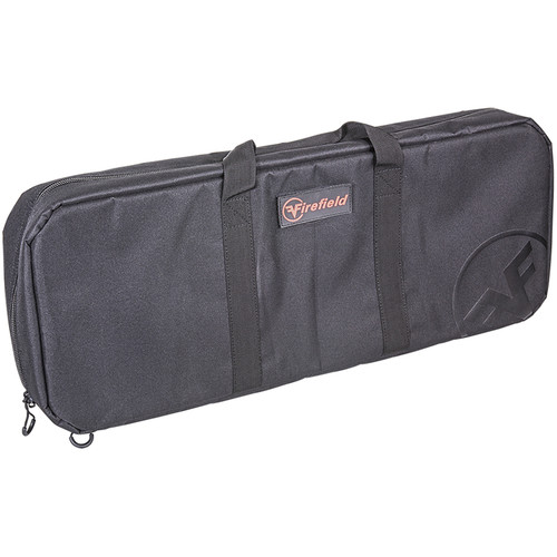 Firefield Carbon-Series Covert/Breakdown Rifle Bag