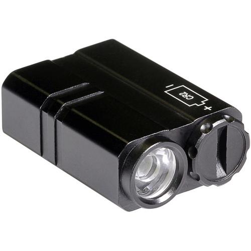 Firefield Charge AR Flashlight