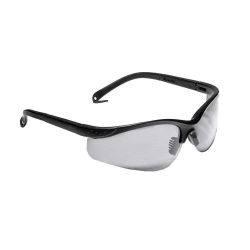 Firefield Shooting Glasses