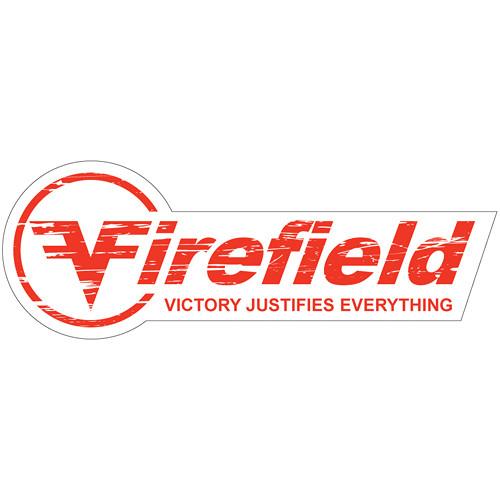 Firefield Official Brand Banner