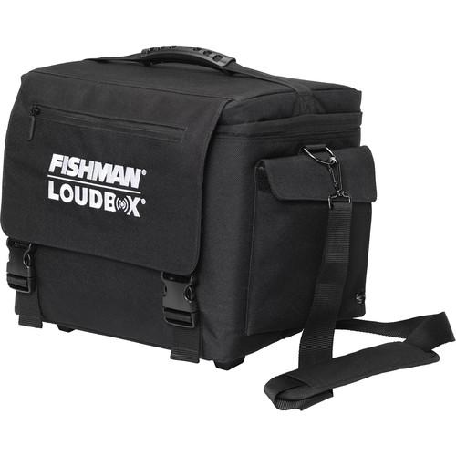 Fishman Loudbox Mini/Mini Charge Deluxe Carry Bag