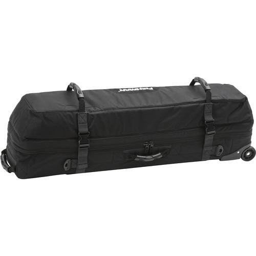Fishman SA 330X Deluxe Carry Bag