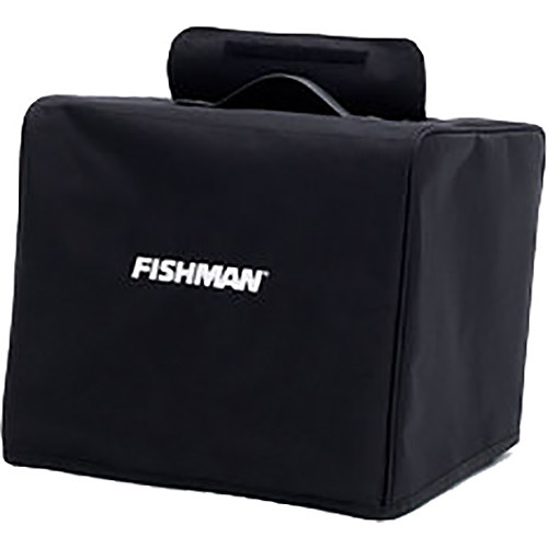Fishman Slip Cover for Loudbox Artist and Loudbox 100 Amplifiers