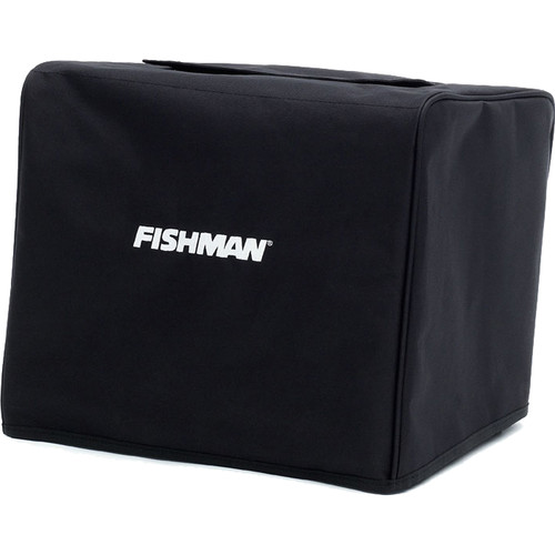 Fishman Slip Cover for Loudbox Mini Amplifier