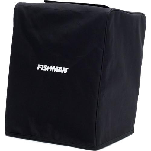 Fishman Slip Cover for Loudbox Performer Amplifier