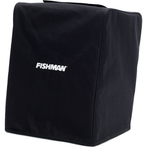 Fishman Slip Cover for Loudbox Performer Amplifier