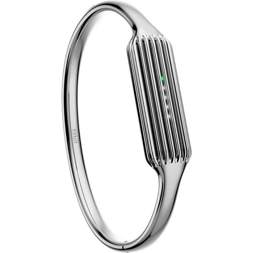Fitbit Bangle for Fitbit Flex 2 (Large)