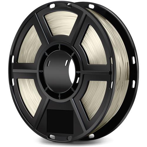 FlashForge D-Series 1.75mm Elastic TPU Filament (Natural)