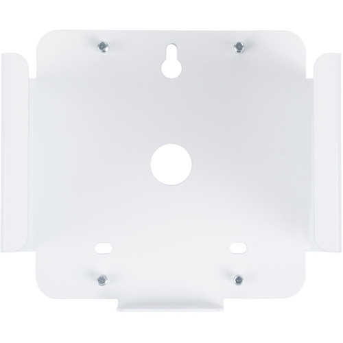 FLEXSON Wall Bracket for Sonos CONNECT (White)