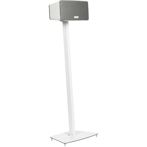 FLEXSON Floorstand for Sonos PLAY:3 (White)