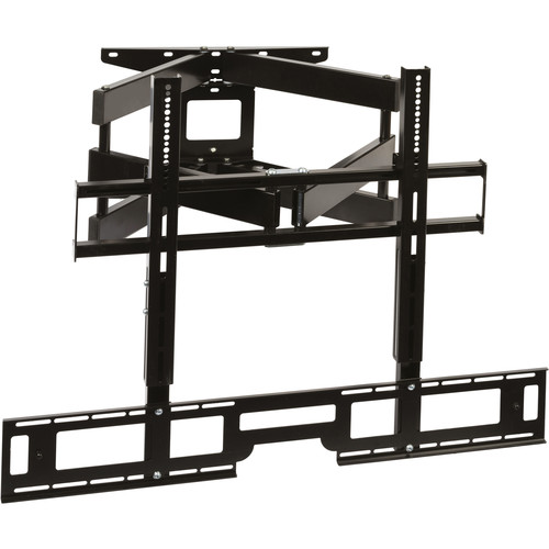 FLEXSON Flexson Cantilever Mount for Sonos Playbar Speaker and Flat Screen TV (Load up to 88 lb)