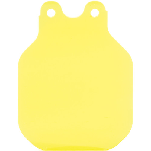 Flip Filters FLIP4 NIGHTSEA Fluorescence Underwater Color Correction Filter for GoPro