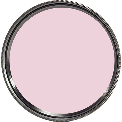 Flip Filters 55mm Threaded GREENWATER Underwater Color Correction Magenta Filter for GoPro 3, 3+, 4 and 5