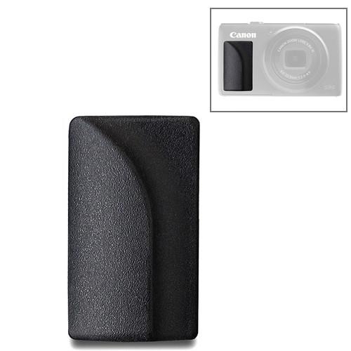 Flipbac G2 Camera Grip
