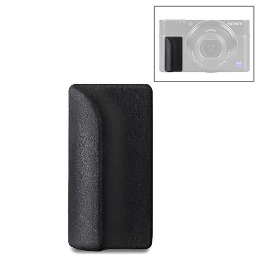 Flipbac G3 Camera Grip