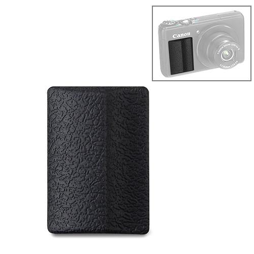 Flipbac G4 Camera Grip