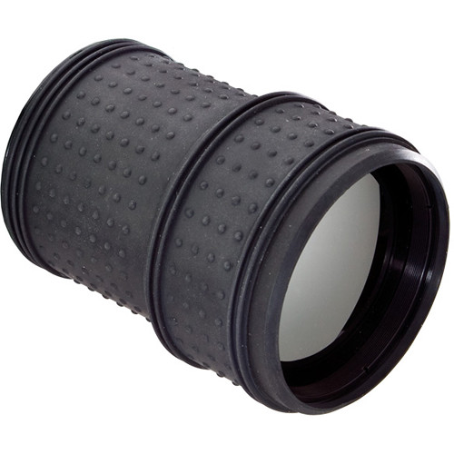 FLIR QD 100mm Lens for BHS-X/XR Thermal Bi-Ocular