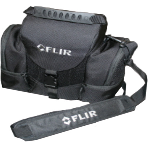 FLIR Tactical Carrying Pouch