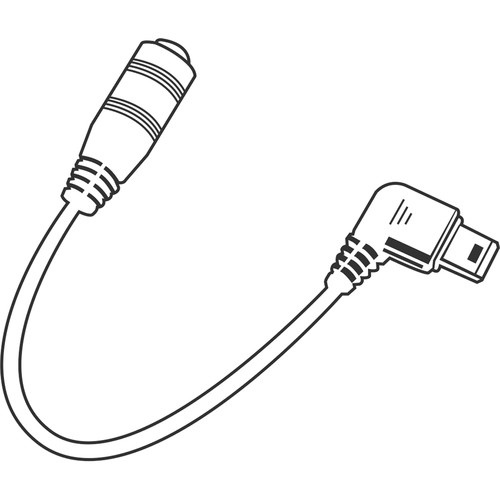 FLIR Video USB Cable For The FLIR Thermosight And Scouts