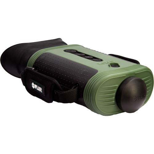FLIR BTS-XR PRO Scout Thermal Biocular Camera (No Lens)