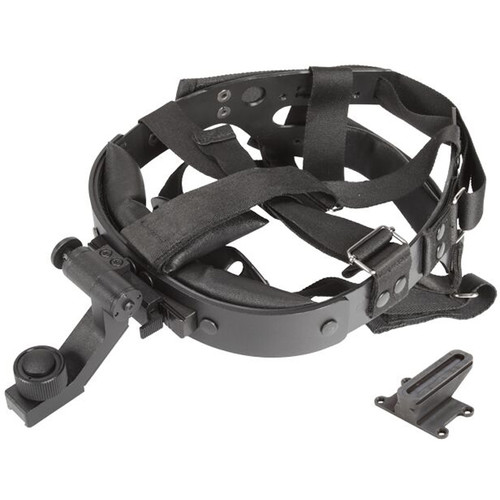 FLIR ARMASIGHT Headgear Kit #205