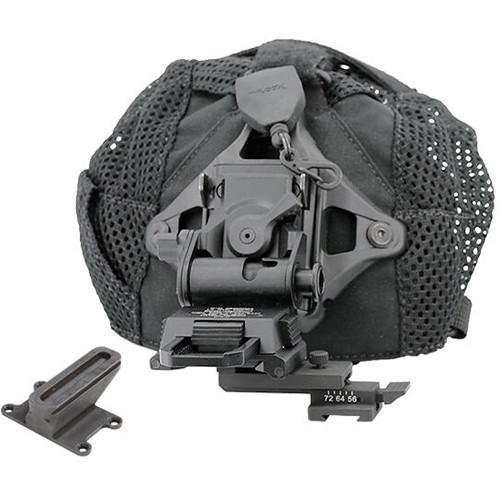 FLIR Tactical Goggle Kit for BNVD Night Vision Binocular