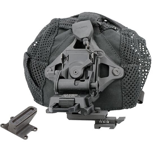 FLIR Tactical Goggle Kit