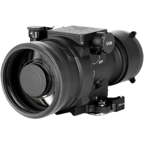 FLIR MilSight T90 TaNS Gen 3 NV Weapon Sight