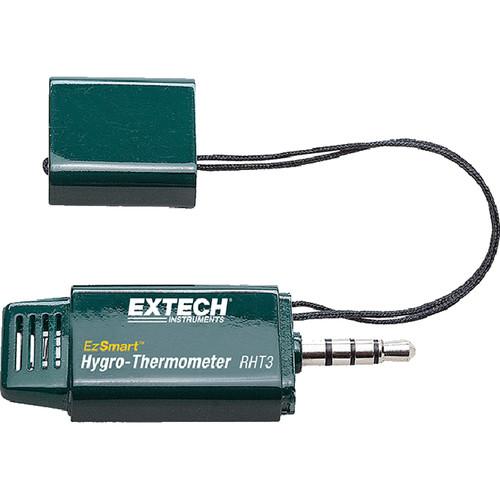FLIR RHT3 EzSmart Hygro-Thermometer