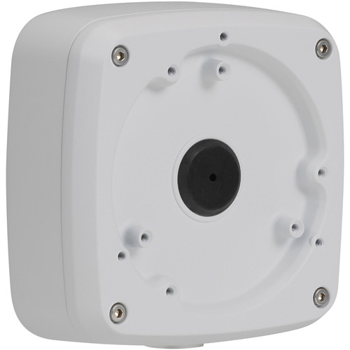 FLIR S1JF4G IP66 Junction Box