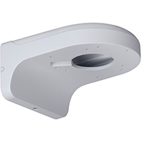 FLIR Wall Mount for Select Eyeball Dome Cameras