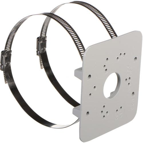 FLIR S4PA2GS Pole Mount Adapter for Select FLIR Cameras