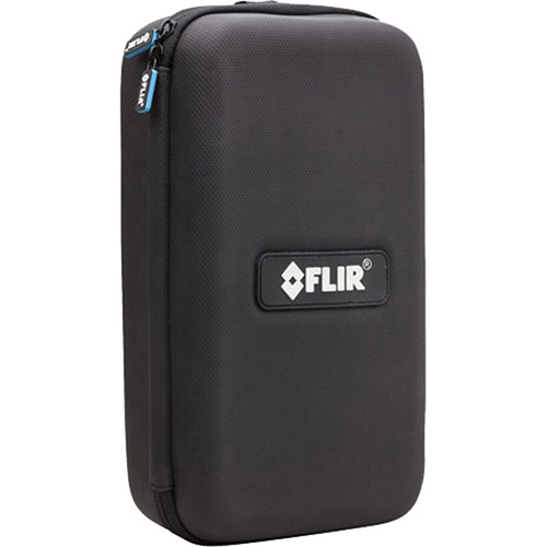 FLIR General Purpose Accessory Case with Instrument Compartments2