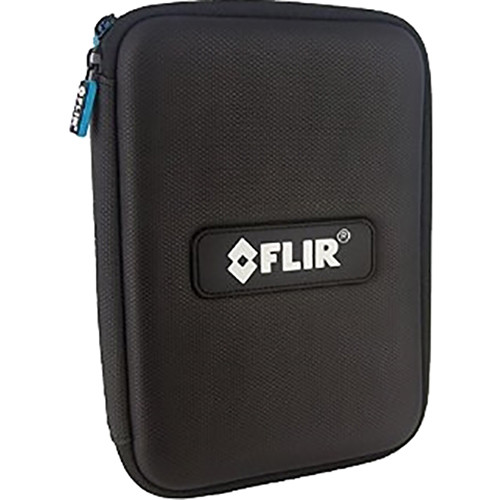 FLIR Protective Case for TG165 Imaging IR Thermometer