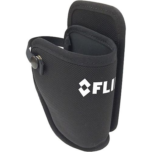 FLIR Belt Holster for TG165 Imaging IR Thermometer