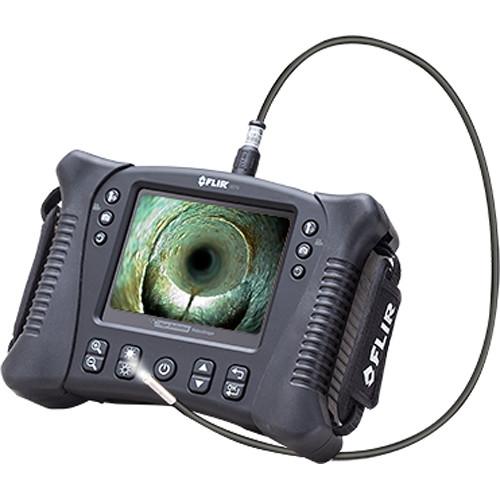 FLIR VS70 Video Borescope