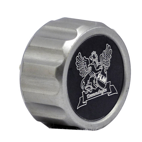 FLM Locking Knob for CB-24E and CB-24FB Ball Heads