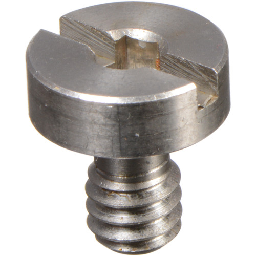 """FLM Replacement 1/4""""-20 Mount for QRP-Series Quick Release Plates"""