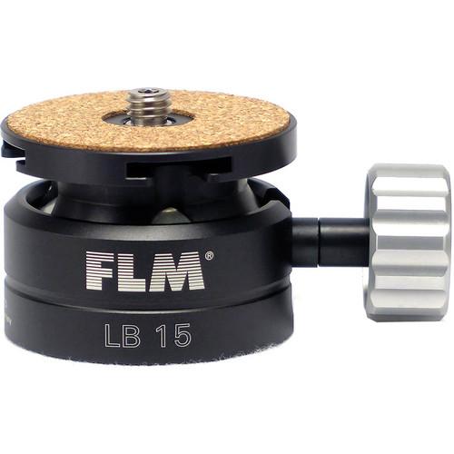 FLM LB-15 Leveling Base