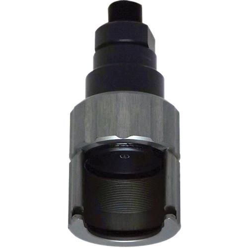 FLM CP-Loader PET Bottle Holder for Tripods