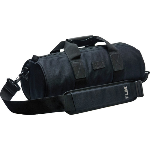 FLM FB 12-48 Tripod Bag for CP26 Series Tripods