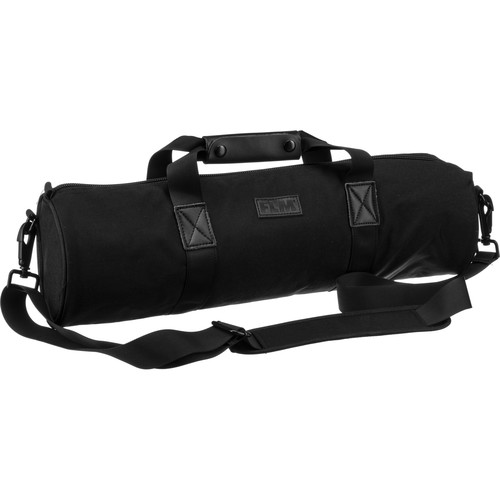 FLM FB 14-48 Tripod Bag for CP30-Series Tripods (Black)