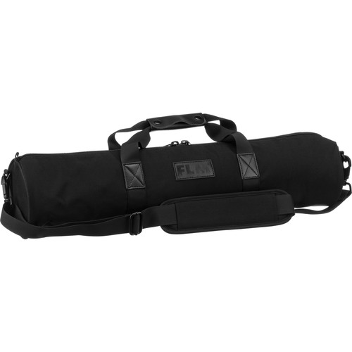 FLM FB 14-65 Tripod Bag for CP30/CP30XL-Series Tripods (Black)
