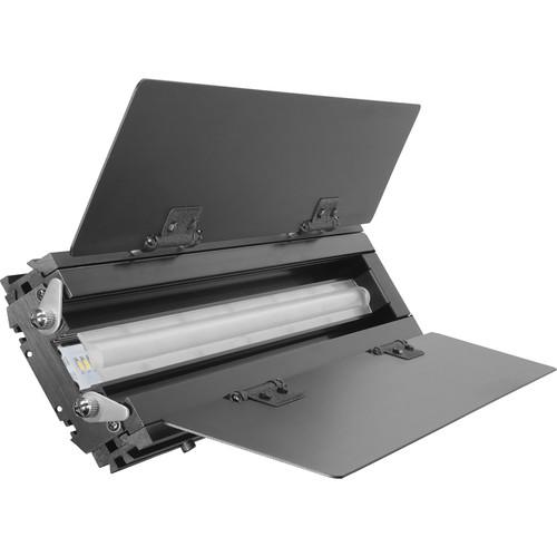 "Flolight Bladelight Bi-Color 3200-5600K LED Light (18"")"