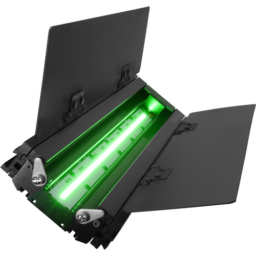 """FloLight Bladelight Chroma Green LED Light (18"""")"""