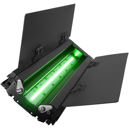"""Flolight Bladelight Chroma Green LED Light (36"""")"""
