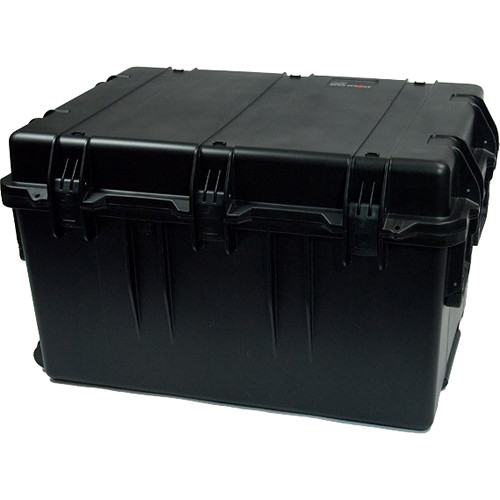 Flolight SWAT Flight Case for MicroBeam 1024 and 128