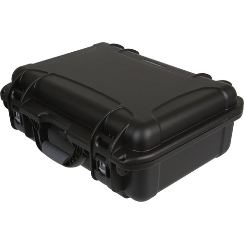 Flolight SWAT Flight Case for MicroBeam 256 and 128